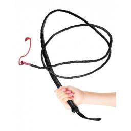 Fetish Fantasy Whip 6ft